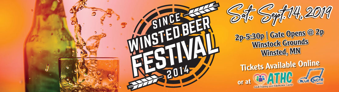 Winsted Beer Festival